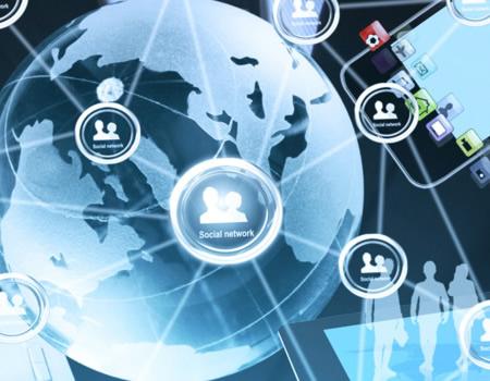 Creazione app aziendali